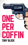 One Per Coffin (13)